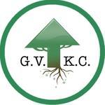 Grass Valley Kush Club
