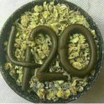 Doismoke420