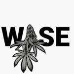 WiseCannabisCo