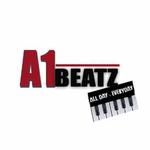 a1beatzonline