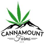 Cannamount Farms