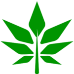 Flower Potency Testings Labs