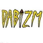 Dabizm