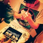 blur1209