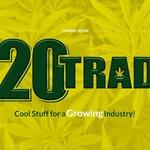 420trade