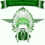 greentribeenterprise