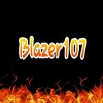 Blazer107