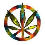 peace_420