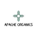 Apacheorganics