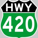 420toktok