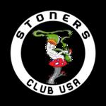 StonersClubUSA