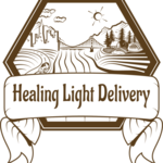 HealingLightBodega