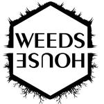 WeedsHouse