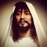 Korean_Jesus