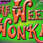 The Weed Wonka Snacks