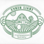 Amber Light Compassion Society