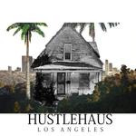 HUSTLEHAUS