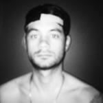 joey_crisp