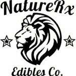 naturerxedibles