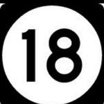 boykatana18