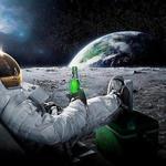 spacemanjg