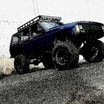 JeepGuy90