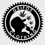 GrifosClothing