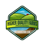 higherqualityfarms