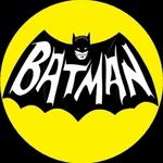 batman.winslow