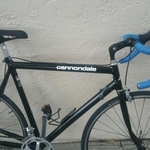 UpInSmoke805