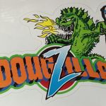 Dougzilla420