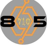 710in805