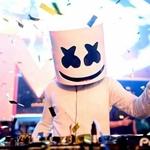 Crazy_Mixer