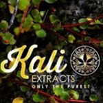 KaliExtracts