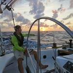 newfie_sailor