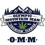 OlympicMountainManFarm