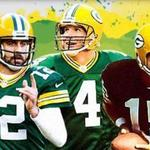 favre4ever