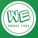 we_smoke_tree