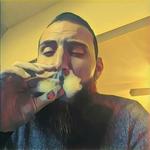 J_Cannabis
