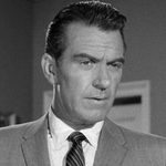 Ward Cleaver