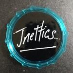 j.nettics