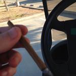 SmokeDank11420