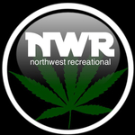Northwest Recreational