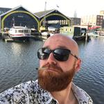 Nate_VR