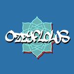 ozzyflows