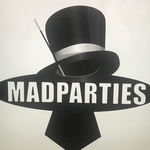 madparties