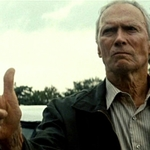ClintEastwood67