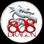 GotDragon
