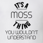 moorknowledge