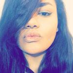 mary_jane88
